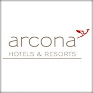 referenz-arcona-Hotels-Resorts