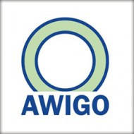referenz-awigo