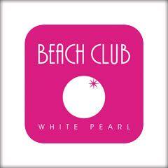 Beachclub Bremen