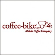 referenz-coffeebike