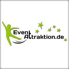 Eventattraktion.de