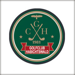 Golfclub Habichtswald