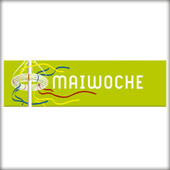 Maiwoche Osnabrück