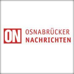 Osnabrücker Nachrichten