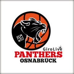 Giro Live Panthers