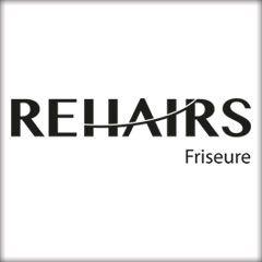 REHAIRS Friseure