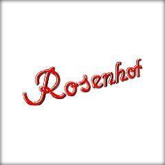 Rosenhof Osnabrück