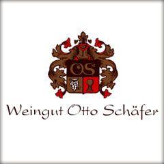 Weingut Otto Schäfer