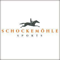 Schockemöhle Sports