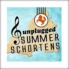 Unplugged Summer Schortens