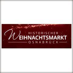 Weihnachtsmarkt Osnabrück