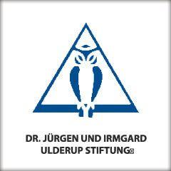 Ulpderup Stiftung