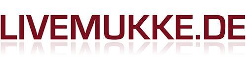 LIVEMUKKE // Livemusik für meine Feier