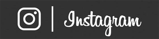 livemukke instagram