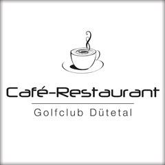 Golfclub Dütetal Restaurant