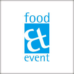 Food et Event