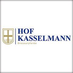 Kasselmann Hof