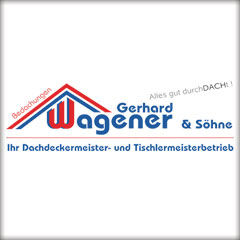 Wagener Bedachung