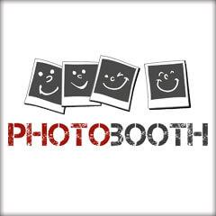 Photobooth Osnabrück