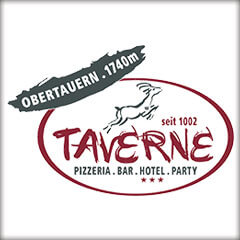 Taverne Obertauern