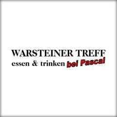 Warsteiner Treff