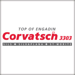 Corvatch St. Mortitz Hossa Bar