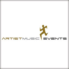 Artist-and-Music