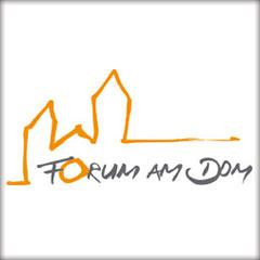 Forum-am-Dom