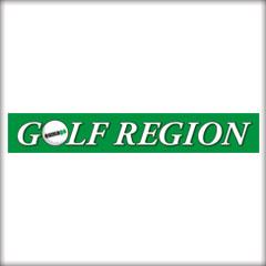 Golfregion