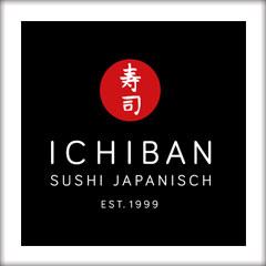 Ichiban