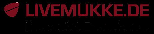 LIVEMUKKE // Livemusik für mein Event