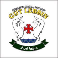 Gut Lebbin Rügen