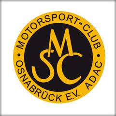 MSC Osnabrück