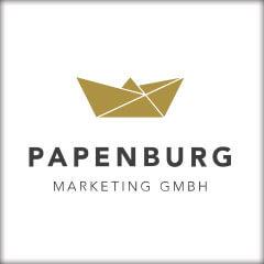 Papenburg Marketing